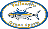 Yellowfin Ocean Sports in Florida