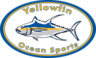 Yellowfin Ocean Sports in Seagrove, Watercolor, and Grayton, 30A Florida